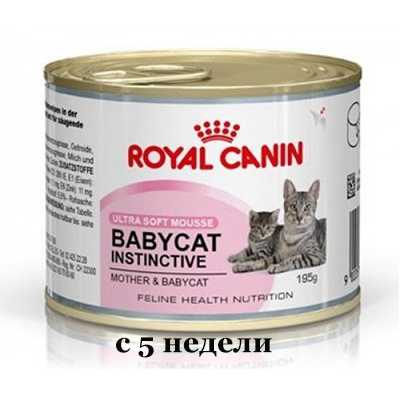 royal-canin-babycat-bebiket-do-4 400-500x500